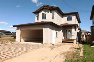 ***HURRY BEFORE ITS GONE** New Build in Calmar!