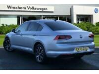 2020 Volkswagen Passat 2.0 TDI (150ps) SEL SCR DSG Saloon Auto Saloon Diesel Aut