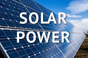 WHAT IS NO COST SOLAR?