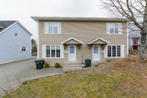 $500 PER BED | 4 BEDROOM STUDENT HOUSE | ANTIGONISH