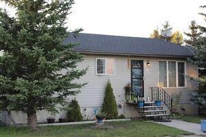 30 Allen St., Wilcox Moose Jaw Regina Area image 1