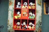 FOR SALE MICKEY/S 75th. ANNIVERSARY ,1928 - 2003,