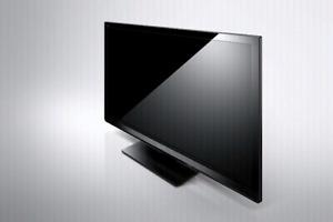 """60"""" Panasonic Tv"""