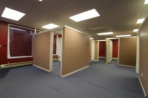 2 Downtown Hanover Commercial Spaces For Rent
