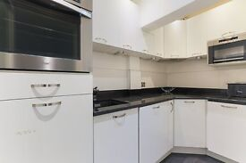 BEAUTIFUL TWO BEDROOM APARTMENT, THE STRAND, AVAILABLE NOW - £650 PER WEEK