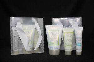 Divers produits de maquillage Mary Kay Saguenay Saguenay-Lac-Saint-Jean image 2