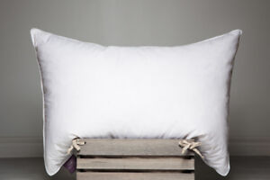 *NEW* PILLOWS FOR SALE for your home, cottage or trailer
