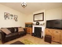 3 bedroom house in Houblon Road, Richmond, Surrey, TW10