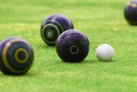 Try Co-ed, Recreational, Adult Lawn Bowling with FCSSC!