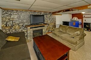 CHARMING BUNGALOW FOR SALE London Ontario image 6