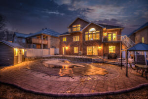 19 Cumming Dr, Barrie. FOR SALE by The Curtis Goddard Team