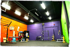 Looking for a facility to run your Personal Training Business? Kitchener / Waterloo Kitchener Area image 1