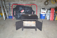 Wood stove for sale! 175 OBO