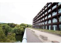 1 bedroom flat in Lakeshore, Lakeshore Drive, Bishopsworth, Bristol, BS13 7BG