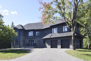 Upscale Living- OPEN HOUSE SUNDAY- ROTHWELL HEIGHTS