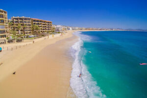 Condo SPECIAL $90 US a night San Jose del Cabo 1 bdr La Costa