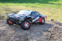 INTERESTED IN FREE RC CAR RACING??