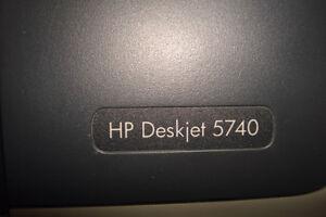 HP Printer London Ontario image 3