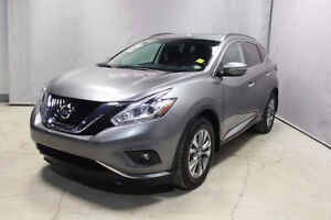 2015 NISSAN MURANO SV AWD......NO CREDIT REFUSED  100%