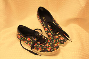 A.Co shoes Kitchener / Waterloo Kitchener Area image 1