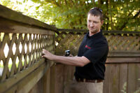 Home Inspection Franchise with A Buyer's Choice Home Inspections