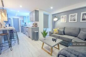 1 bedroom in St. Georges Road, Coventry, CV1 (#1181360)