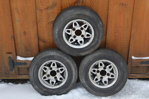 "Wanted Austin Morris Mini alloy Jupiter 10"" x 5"" wheel or wheels"