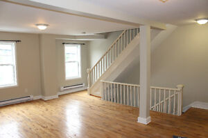 SOUTHSIDE ROAD 2 STORY HOUSE FOR RENT MARCH 1st