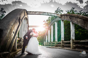 Award-winning, Affordable Wedding and Engagement Photography!! Kingston Kingston Area image 4