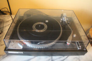 table tournante,platine vinyle kenwood kd-3070