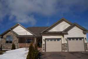 Open house- gorgeous home in Stratford Sunday 2-4pm Apr 30th