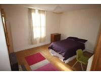 Wow!! Lovely double room in Leyton ONLY 2 WEEKS DEPOSIT!
