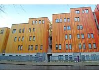 ***FANTASTIC ONE DOUBLE BEDROOM FLAT*** ***EXCELLENT LOCATION*** ***GREAT TRANSPORT LINKS***