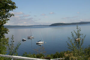 **Water View House for Sale** OPEN HOUSE APR 22nd 3-5 PM