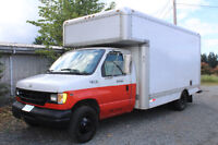 Mid Island Moving Services
