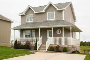 10 ABBOTT CT. MONCTON NORTH! PRICED TO SELL! $215,000!