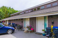 New Price! 4-Plex - Great Investment Property! Paynter Rd