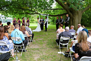 BOOK your 2017/2018 WEDDING NOW and SAVE