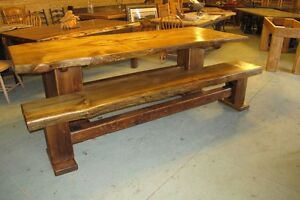 Buy Or Sell Dining Table Sets In Barrie Furniture Kijiji Classifieds
