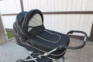 Baby Carriage Strathcona County Edmonton Area image 4
