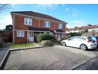 2 bedroom house in Southampton Mews, Ashley Down, Bristol, BS7 9HA