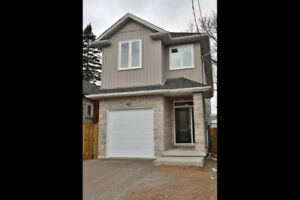 Quality Built Home! ID4023444