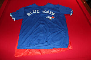 save off 84e11 a3ded Toronto Blue Jays Tickets   Kijiji in Ontario. - Buy, Sell ...