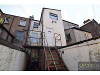 2 bedroom flat in Rice Lane, Liverpool, L91