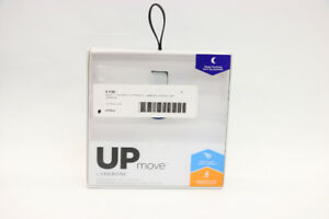 UP Move by Jawbone Activity Tracker (#13710)