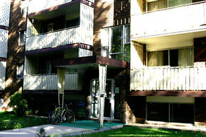 9928 90th Ave NW - Bachelor Suites available