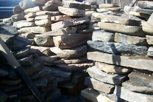 For all your natural stone needs ,masons or homeowners.