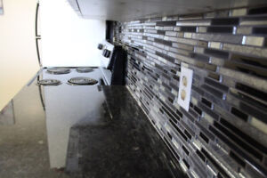 Countertops for Kitchen - Fall Special - Install in 3-5 days