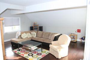 BEAUTIFUL CUSTOM BUILT HOME $349,900 Windsor Region Ontario image 5