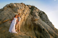 Wedding Photography - quality results with great rates